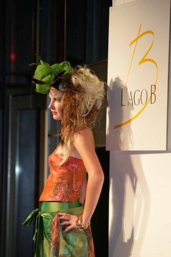colourful_modeshow_buise_069